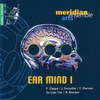 Couverture de l'album Ear Mind I