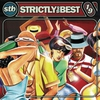 Cover of the album Strictly the Best 19