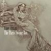 Cover of the album The Paris Swing Box