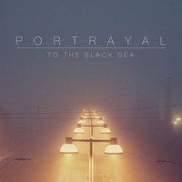 Cover of the track To the Black Sea