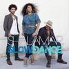 Couverture de l'album Slow Dance - EP