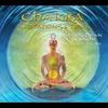 Cover of the album Chakra Meditations and Tones (feat. Beth Quist)