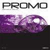 Couverture de l'album Brother of Conflict - Type Purple - EP