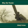 Cover of the album Way Out Yonder