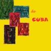 Cover of the album Heart of Havana, Volume 2