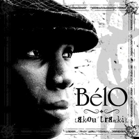 Cover of the track Lakou Trankil