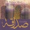 Couverture de l'album Friendship: Oud & Sadaqa Quartet