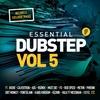 Cover of the album Essential Dubstep Vol. 5 (Best of Underground Dubstep / Brostep 2013)