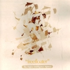 Cover of the album Freeefloater
