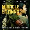 Couverture de l'album Miracle At St. Anna (Original Motion Picture Soundtrack)