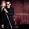 Cover of the album Marc Anthony