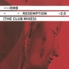Cover of the album Redemption 2.0 (The Club Mixes)