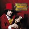 Couverture de l'album Shlapa E.P.