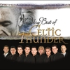 Cover of the album The Very Best of Celtic Thunder