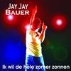 Cover of the album Ik Wil de Hele Zomer Zonnen - Single