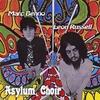 Cover of the album Asylum Choir