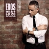 Couverture de l'album Eros Best Love Songs