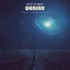 Couverture de l'album Quasar (feat. Laura Leaves) - Single