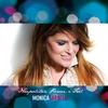 Cover of the album Neapolitan Power, I Feel