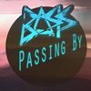 Cover of the album Passing By EP - Single