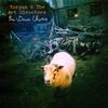 Couverture de l'album The Dawn Chorus (Bonus Track Version)