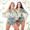 Cover of the album Encontrei o Amor