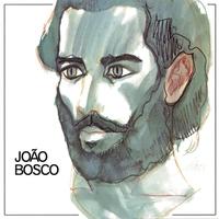 Cover of the track João Bosco