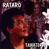 Couverture de l'album Tamaterai (A La Memoire De Lucien Kimitete)