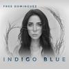 Cover of the album Indigo Blue