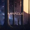 Couverture du titre Miracle