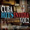 Couverture de l'album Cuba Hits Envidia, Vol. 2
