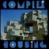 Couverture de l'album Complex Housing