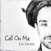 Cover of the album Call on Me