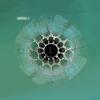 Cover of the album QNTAL I