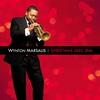 Cover of the album Christmas Jazz Jam