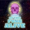 Couverture de l'album Never Get Out of this Funk Alive