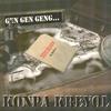 Couverture de l'album Gen Gen Geng