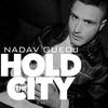 Couverture du titre Hold the City