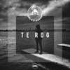 Cover of the album Te Rog - Single