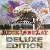 Cover of the album Odelay (Deluxe Edition)