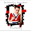 Cover of the album Flutterby