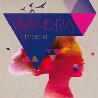 Cover of the track Miraki