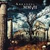 Cover of the album MMVII