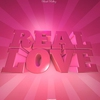 Cover of the album Real Love - EP