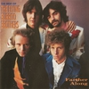 Couverture de l'album Farther Along: The Best of the Flying Burrito Brothers