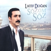 Cover of the album Sözüm Söz