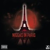 Cover of the track Niggas In Paris (Unknown Version)