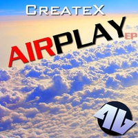 Cover of the track Airplay
