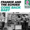 Cover of the album Come Back Baby (Remastered) - Single