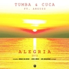 Cover of the album Alegria 2015 (Anguss) - EP